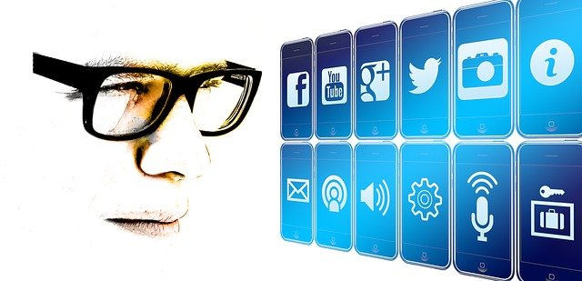 looking at the future aspects of social media marketing in abu dhabi