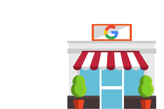 google my business optimization for local business in abu dhabi