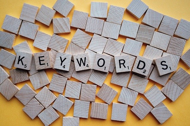 keyword research for low cost seo plans