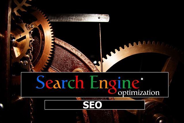 low cost seo plans for small business in UAE