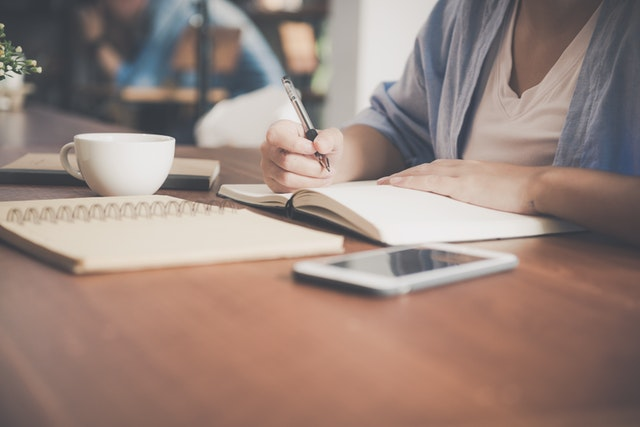 arabic content writing services in abu dhabi